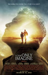I.Can.Only.Imagine.2018.1080p.BluRay.DTS.x264-TayTO – 11.9 GB