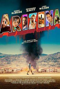 Arizona.2018.1080p.BluRay.REMUX.AVC.DTS-HD.MA.5.1-EPSiLON ~ 16.1 GB