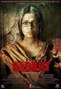 Sarbjit.2016.BluRay.1080p.DTS.x264-CHD – 11.0 GB