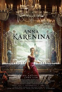 Anna.Karenina.2012.1080p.BluRay.REMUX.VC-1.DTS-HD.MA.5.1-EPSiLON ~ 27.7 GB