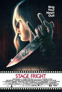 Stage.Fright.2014.1080p.BluRay.REMUX.AVC.DTS-HD.MA.5.1-EPSiLON – 20.0 GB