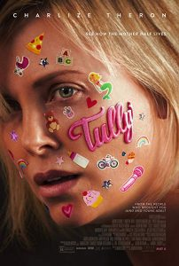 Tully.2018.720p.BluRay.DD5.1.x264-TayTO ~ 5.5 GB