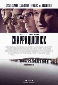 Chappaquiddick.2017.BluRay.720p.DTS.x264-CHD – 4.6 GB