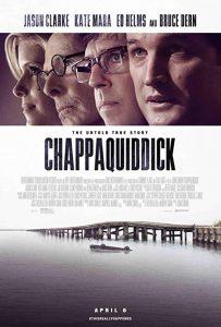 Chappaquiddick.2017.BluRay.1080p.DTS-HD.MA5.1.x264-MTeam – 14.1 GB