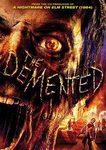 The.Demented.2013.1080p.BluRay.REMUX.AVC.TrueHD.5.1-EPSiLON ~ 18.6 GB