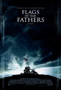 Flags.of.Our.Fathers.2006.720p.BluRay.DD5.1.x264-CRiSC – 5.7 GB