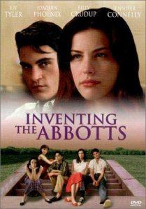 Inventing.the.Abbotts.1997.1080p.AMZN.WEB-DL.DD+5.1.H.264-monkee – 8.5 GB