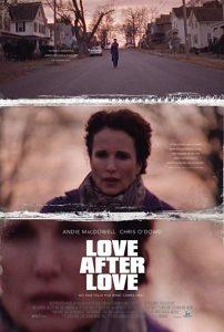 Love.After.Love.2017.720p.WEB-DL.DD5.1.H264-CMRG – 2.9 GB