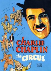 The.Circus.1928.720p.BluRay.x264.EbP – 3.1 GB