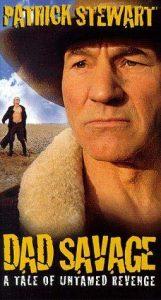 Dad.Savage.1998.1080p.WEB-DL.DD5.1.H.264 ~ 6.5 GB