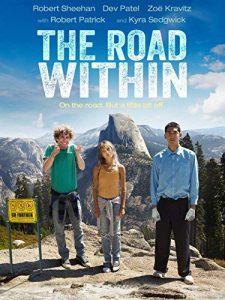 The.Road.Within.2014.1080p.BluRay.DD5.1.x264-DON ~ 9.2 GB