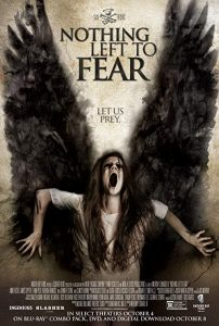 Nothing.Left.to.Fear.2013.1080p.BluRay.REMUX.AVC.DTS-HD.MA.5.1-EPSiLON – 15.6 GB