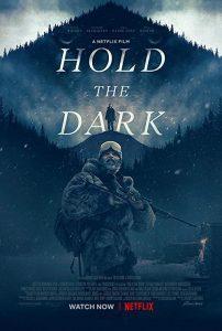 Hold.The.Dark.2018.2160p.WEBRip.X265-DEFLATE – 16.8 GB