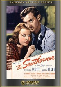 The.Southerner.1945.1080p.BluRay.REMUX.AVC.FLAC.2.0-EPSiLON ~ 20.7 GB