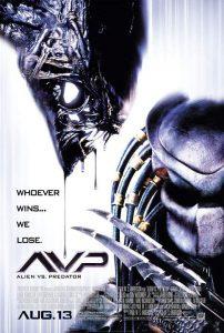 AVP.Alien.vs..Predator.2004.Extended.Version.720p.BluRay.DTS.x264-CRiSC – 6.0 GB