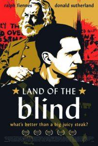 Land.of.the.Blind.2006.1080p.AMZN.WEB-DL.DD+2.0.x264-monkee – 4.4 GB