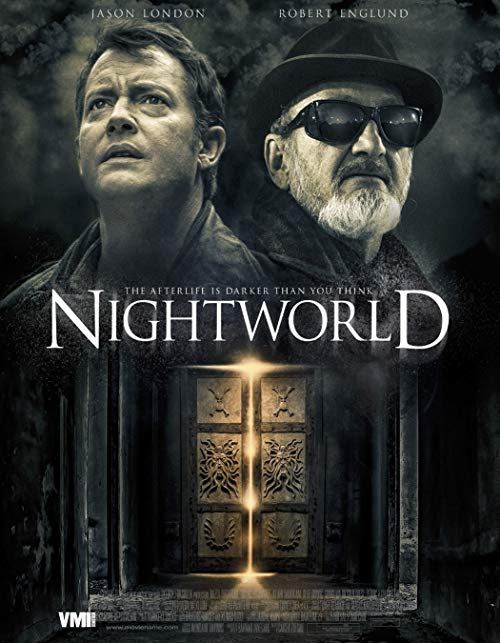 Image Result For Download Film Nightworld