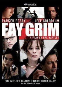 Fay.Grim.2006.720p.BluRay.x264.DD.5.1-Candial ~ 4.5 GB