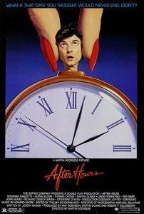 After.Hours.1985.1080p.WEBRip.DD2.0.x264-NTb – 8.2 GB