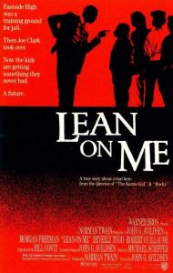 Lean.on.Me.1989.1080p.AMZN.WEB-DL.DD+2.0.H.264-alfaHD – 11.0 GB