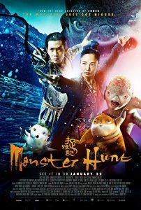 Monster.Hunt.2015.720p.BluRay.DD-EX.x264-EbP ~ 6.9 GB