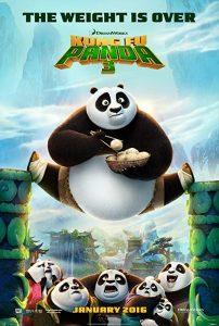 Kung.Fu.Panda.3.2016.720p.BluRay.DTS-ES.x264-CRiME ~ 5.8 GB
