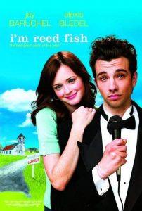 I'm.Reed.Fish.2006.720p.BluRay.x264-dougal – 3.3 GB