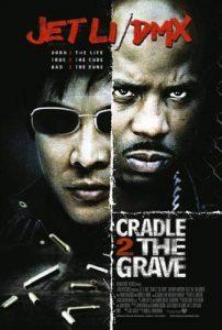 Cradle.2.The.Grave.2003.720p.BluRay.DTS.x264-CtrlHD ~ 7.1 GB