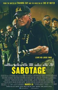 Sabotage.2014.1080p.BluRay.DTS.x264-LolHD ~ 14.5 GB