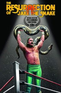 The.Resurrection.of.Jake.the.Snake.2015.1080p.AMZN.WEB-DL.AAC2.0.H.264-QOQ ~ 6.7 GB