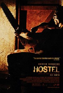 Hostel.2005.Extended.720p.BluRay.DD5.1.x264-EbP ~ 5.6 GB
