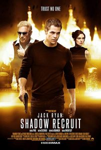 Jack.Ryan.Shadow.Recruit.2014.720p.BluRay.DD5.1.x264-HiFi ~ 5.9 GB