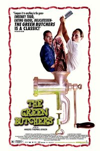 The.Green.Butchers.2003.1080p.BluRay.x264.AAC.5.1-POOP ~ 2.2 GB