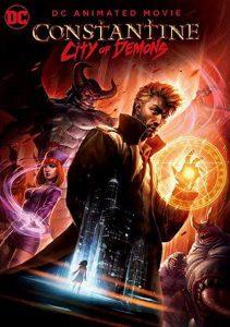Constantine.City.of.Demons.2018.1080p.BluRay.x264-W4F ~ 4.4 GB