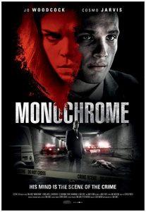 Monochrome.2016.BluRay.720p.DTS.x264-CHD – 4.2 GB