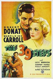 The.39.Steps.1935.720p.BluRay.FLAC1.0.x264-EbP ~ 4.7 GB