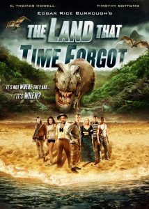 The.Land.that.Time.Forgot.2009.1080p.WEB-DL.DD5.1.H.264.CRO-DIAMOND – 3.2 GB