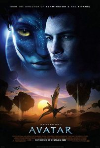 Avatar.2009.Extended.Collectors.Edition.720p.BluRay.x264-EbP ~ 10.2 GB