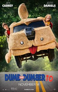 Dumb.and.Dumberer.To.2014.1080p.BluRay.DTS.x264-VietHD ~ 13.8 GB