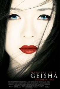 Memoirs.of.a.Geisha.2005.BluRay.1080p.DD5.1.x264-CHD – 11.2 GB