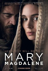 Mary.Magdalene.2018.1080p.BluRay.DTS.x264-CHC – 16.3 GB