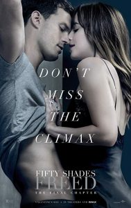 Fifty.Shades.Freed.2018.THEATRICAL.720p.BluRay.x264-FLAME ~ 5.5 GB