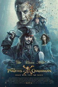 Pirates.of.the.Caribbean.Dead.Men.Tell.No.Tales.2017.UHD.BluRay.2160p.TrueHD.Atmos.7.1.HEVC.REMUX-FraMeSToR ~ 51.9 GB