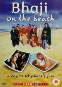 Bhaji.on.the.Beach.1993.1080p.Amazon.WEB-DL.DD+2.0.H.264-QOQ ~ 9.5 GB