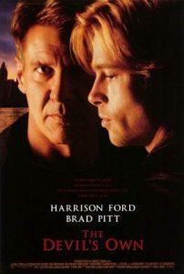 The.Devils.Own.1997.1080p.BluRay.x264-iKA – 7.9 GB