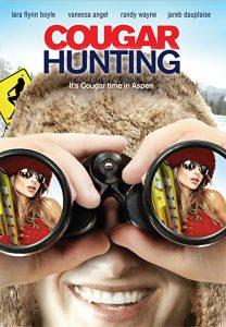 Cougar.Hunting.2011.1080p.BluRay.x264-SPRiNTER ~ 5.5 GB