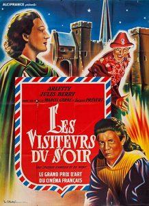 Les.Visiteurs.du.Soir.1942.1080p.BluRay.REMUX.AVC.FLAC.1.0-EPSiLON – 30.0 GB