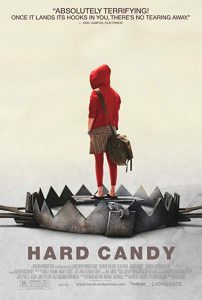 Hard.Candy.2005.BluRay.1080p.DTS.x264-CHD – 8.2 GB