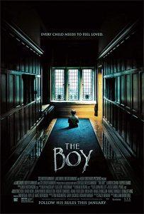 The.Boy.2016.720p.BluRay.DTS.x264-VietHD ~ 5.2 GB