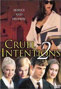 Cruel.Intentions.2.2000.1080p.AMZN.WEBRip.DDP5.1.x264-QOQ ~ 7.3 GB